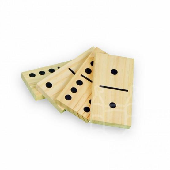 Domino xl huren