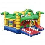 speelkussen-krokodil huren