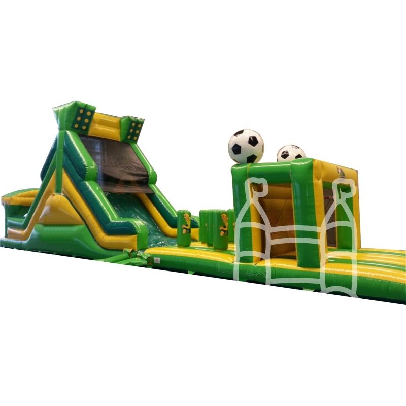 stormbaan-voetbal